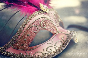 Foto: unifeminino.blogs.sapo.pt:d-i-y-fatos-de-carnaval-43764