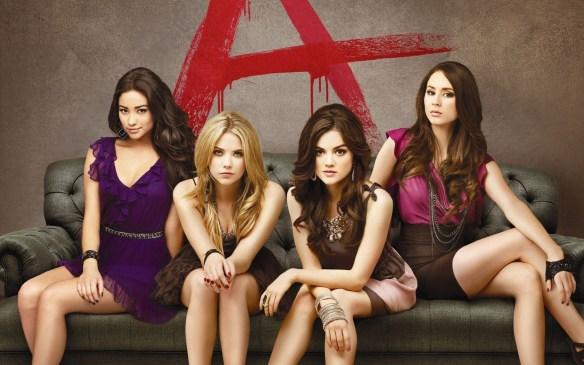 Foto: http://cabanadoleitor.com.br/6-temporada-de-pretty-little-liars-avancara-4-anos/